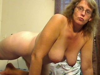 I'm live now to take care of all those sexual desires ur seeking