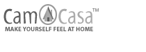 CamCasa Live Cams, Free Sex Cams, Sex 24/7