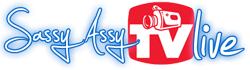 SassyAssyTVLive Live Cams, Free Sex Cams, Sex 24/7