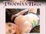 PhoenixxHaze