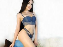 Erika_princess