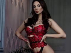 Valerizh_4Love