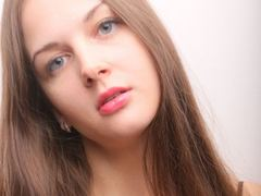 Hot_Lilli