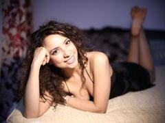 AMANNDA_