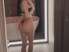 JuicySophia