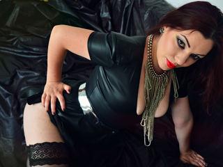 MissCelline