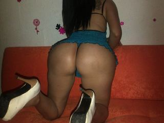 girl_nastyx's avatar