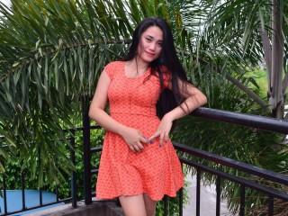 Image capture of prettyyummyasian