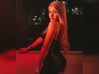 AnnyGill's Picture