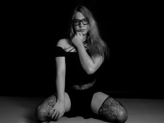 Lilith_Moor Porn Show