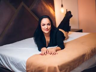 BrianaDeLimma's Picture