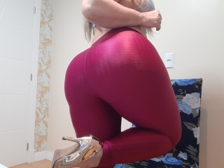 Big_Ass_Blonde