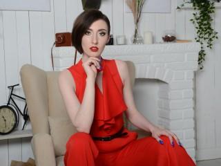 MaggieWilson