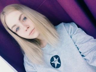 SophieSkye