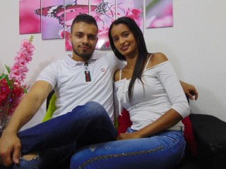alexandra_and_matias