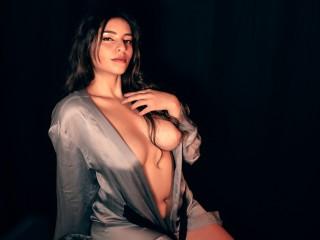 SimonaKibmaan's Picture