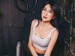 AkikoMori]