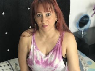 micaeladiaz's Picture