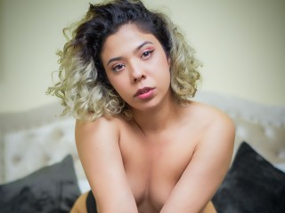 Naughty Small Boobs - sexy chat rooms , small tits sexy porn cams ...