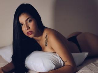 MaddiaMoretti's Picture