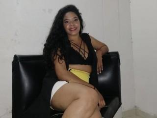 Shaayna