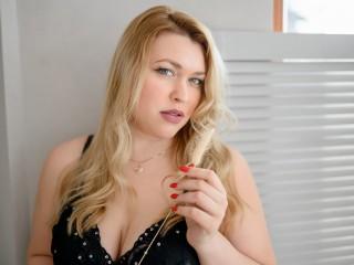 CamilaBarker Profile