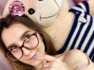 Ariana_X_Petite