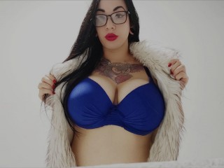 Bella_Boobs