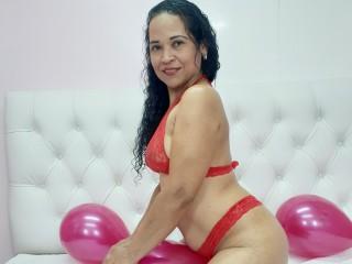 EmmyLatina's Picture