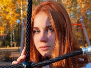 Katrin_mi