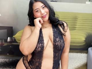 Atenea_Queen Porn Show