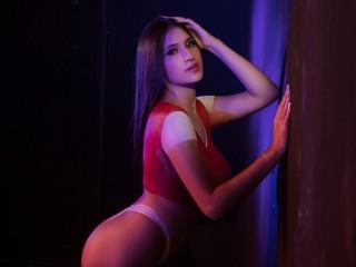 Online now Camila_Montes