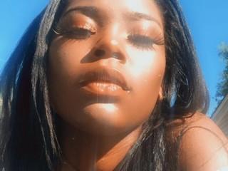 Webcam Snapshop for Model CrimsonSky