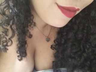 Brazillian_wife's Live Webcam