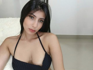 Online now EmilyDuque