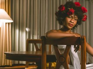 AlanaPatel's Picture