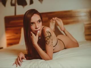 ValeRodriguez's Picture