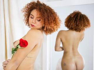 AmberVela