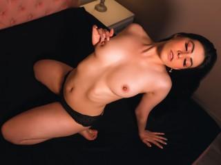 AlicceWalter Porn Show