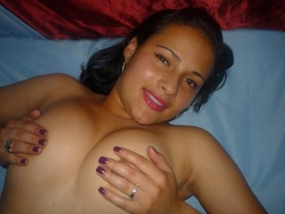 twisted nude pics