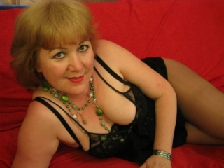 Webcam live de HotyMilf4u