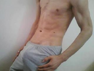 sex gratis thaimassage just nu
