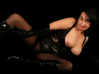 I Am Caucasian, I Have Black Hair, My Age Is 58 Yrs Old, At Streamate People Call Me BestMature And I'm A Live Chat Delectable Woman