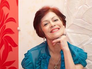 LovelyNatali's Profile Picture