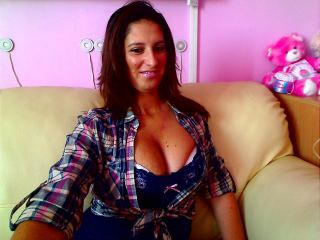 Angel_Kate's Live Cam