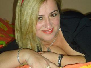 EliteMILF's Profile Picture