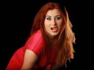 SexySandra's Profile Picture