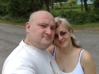 Couple30's Profile Picture