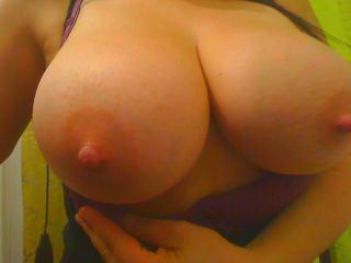sexymegaboobs Preview Photo