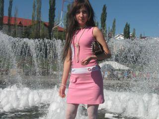 SelenaSweet